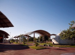 Biludlejning Faro Airport