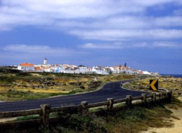 Car Hire Peniche