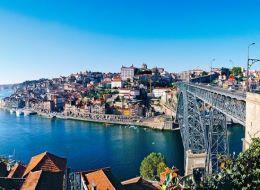 Bilutleie Porto